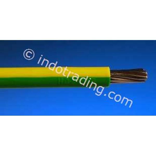 Kabel BCC.
