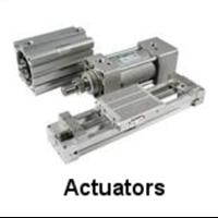 Actuators 1
