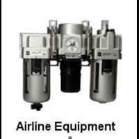 Airline Equipment