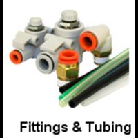Jual Fitting & Tubing