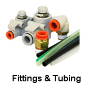 Fitting & Tubing