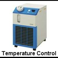 Jual Temperature Control