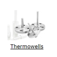 Thermowells 1