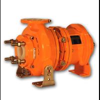 Chemical Pumps Munsch 1