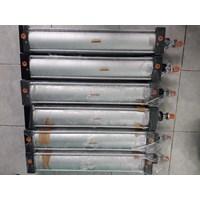 Silinder Pneumatik Cylinder Pneumatic 1