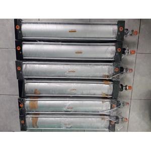 Silinder Pneumatik Cylinder Pneumatic