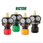 Regulator Oksigen Victor 2