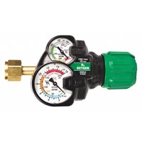 Jual Regulator Oxygen Victor