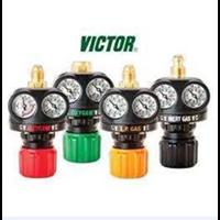 Jual Regulator Oxygen Victor
