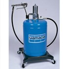 Grease Pump Lubricator YAMADA SKR - 55 1