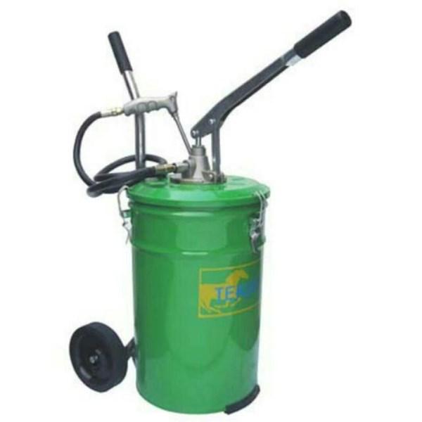 Grease Pump Lubricator YAMADA SKR - 55