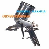 Spray Gun MEIJI F 75 Tabung Bawah Murah 5