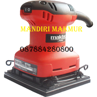 Distributor Mesin Amplas MAKITA 9045 B  3
