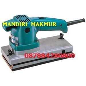 Mesin Amplas MAKITA 9045 B