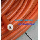 Kabel Las Orange SUPERFLEX 70 MM 7