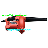 Distributor Blower MAKITA UB 1101  3