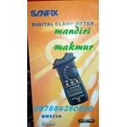 Clamp Meter Digital SANFIX BM 823A 4
