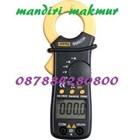 Clamp Meter Digital SANFIX BM 823A 5
