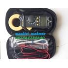 Clamp Meter Digital SANFIX BM 823A 2