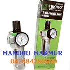 Fuel Filter Atau Air And Oil Control Unit CTK CFRO 600 5