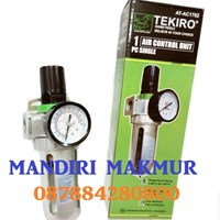 Fuel Filter Atau Air And Oil Control Unit CTK CFRO 600 Murah 5