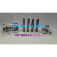Suku Cadang Mesin CARBON BRUSH ASADA BE 80 JAPAN Murah 5