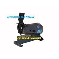 Mesin Pemotong Besi atau Gunting Plat MULLER N60/2