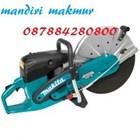 Mesin Pemotong Besi 14 Inch Maktec Makita MT 240 3