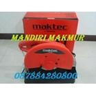 Mesin Pemotong Besi 14 Inch Maktec Makita MT 240 4