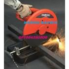 Mesin Pemotong Besi 14 Inch Maktec Makita MT 240 7