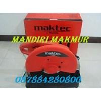 Beli Mesin Pemotong Besi 14 Inch Maktec Makita MT 240 4