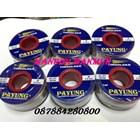 Timah Solder Cap Payung 1