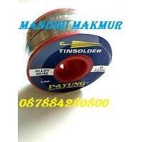 Jual Timah Solder Cap Payung 2