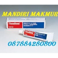 Distributor Gasket Sealant THREEBOND 3