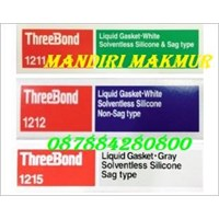 Gasket Sealant THREEBOND 1
