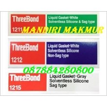 Gasket Sealant THREEBOND