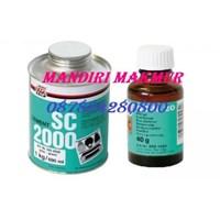 Distributor REMA TIP TOP SC 2000 SEMEN PEREKAT 3