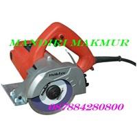 Beli Mesin Potong Granit Atau Marmer Maktec MT 412 X 4