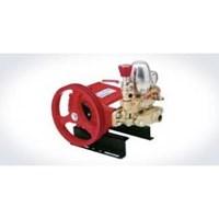 Jual Alat Steam SANCHIN SCN 30 PLUS MESIN HONDA GP 160 2