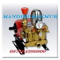 Beli Alat Steam SANCHIN SCN 30 PLUS MESIN HONDA GP 160 4
