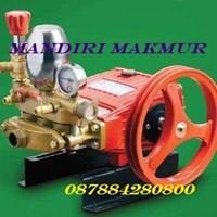 Distributor Alat Steam SANCHIN SCN 30 PLUS MESIN HONDA GP 160 3