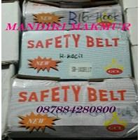 Body Harness GCL SAFETY BELT Murah 5