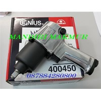 Distributor Mata Sock AIR IMPACT WRENCH GENIUS TF-416K1 3