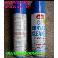 Jual C & C CONTACT CLEANER ADHESIVE 2
