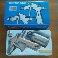 Distributor SPRAY GUN R2 MEIJI 3