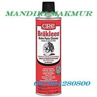 Beli CONTACT CLEANER CRC BRAKLEEN 4