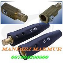 Alat Alat Pertukangan LC 40 CABLE CONNECTOR