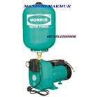POMPA AIR MORRIS MP-128A 2