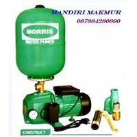 Distributor POMPA AIR MORRIS MP-128A 3