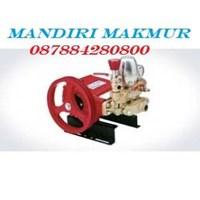 Distributor ALAT STEAM SANCHIN SCN 30 3